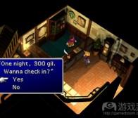 分段睡眠模式改变了我玩电子游戏的方式