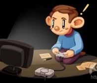 如何从创造者的角度去分析一款游戏