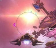 每日观察:关注Crescent Moon Games游戏Stellar Wanderer 1.06