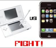 nowgamer消息:任天堂称不惧手机游戏市场威胁