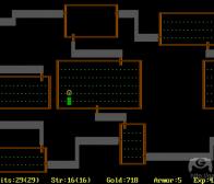 关于roguelike游戏的三大设计元素