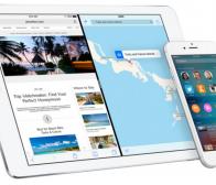 每日观察:关注操作系统iOS 9超过75%的升级占有率 1.14