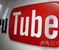 "如何在YouTube上创造出色的""Let's Play""视频"