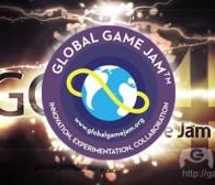对于参加Global Game Jam的5大建议