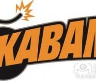 为什么Kabam决定转向高预算的手机游戏