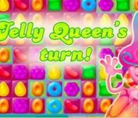 《Candy Crush》系列游戏是如何获得现在的成功