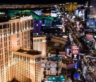 开发者可以从拉斯维加斯的赌场中学到什么?