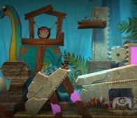 如何设计一款有趣的互动故事游戏(五)