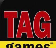 英国游戏开发商Tag Games成立应用开发新部门