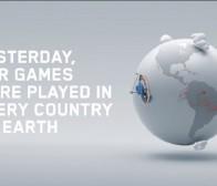 每日观察:关注supercell在全球移动DAU 超过1亿 3.08