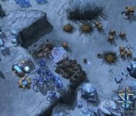 在RTS设计中呈现给玩家结果控制的重要性