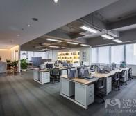 如何确保工作室中合作与分心的平衡