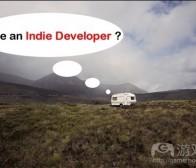 成为一名独立开发者的10大步骤