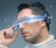 来自Valve的VR互动游戏设计建议