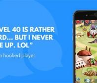 在手机游戏中使用即时动态的6大好处
