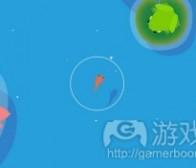 《Koi》将成为中国第一款面向西方的PlayStation 4游戏