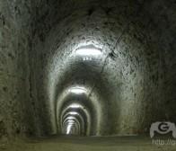 如何照亮游戏创造性这条黑暗的隧道