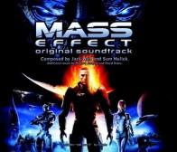 传奇电影购买了加拿大游戏公司BioWare质量效应系列版权