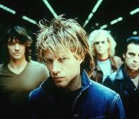 Bon Jovi携手CrowdStar,展开数字音乐营销活动