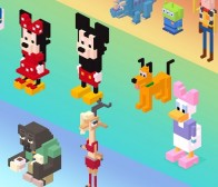 每日观察:关注迪士尼最新电影和游戏作品的互动呈现4.29