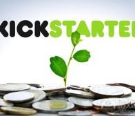 为什么你需要在Kickstarter活动前为游戏名字注册商标