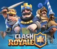 玩家可能会离开《皇室战争》的5个原因