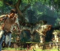 如何通过武器进程为玩家创造情感体验