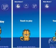 面向不同设备规格去缩放你的手机游戏