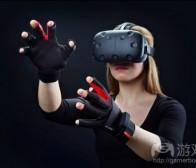 有关虚拟现实游戏开发的一些技巧