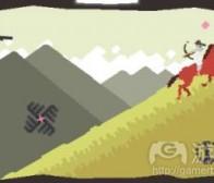 看台湾地区Indie game开发产业的崛起