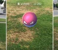 看《Pokémon Go》如何征服全世界