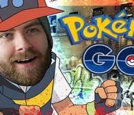 拥有极其强大媒体报道量的《Pokémon Go》