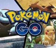 《Pokemon Go》是否能够真正获得盈利?