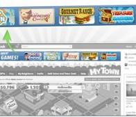 Tapjoy收购Facebook跨游戏宣传服务AppStrip