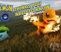 《Pokemon Go》如此受欢迎的10大社会心理原因