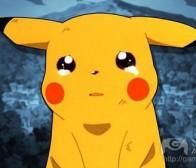 为什么《Pokemon Go》选择现在出现?