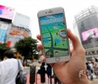 《Pokemon Go》的问世对于小型开发者的影响