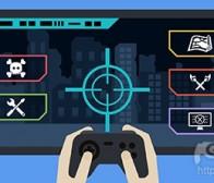 追踪FPS游戏中玩家各种行动的5大建议