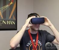 开始创造手机VR体验的5大建议