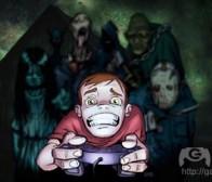 帮助开发者创造优秀僵尸游戏的5大建议