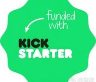 帮助开发者准备Kickstarter融资的5个步骤