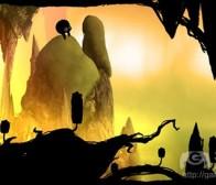 《罪恶之地》从手机向主机平台的移植