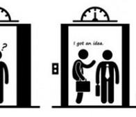 设计师该如何有效传达自己的设计目的