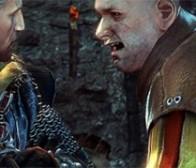 游戏故事中有关道德选择所存在的问题