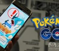 手机平台将成为游戏真正的未来