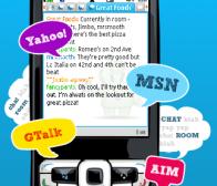 venturebeat:亚洲手机社交网站Mig33再获890万美元投资