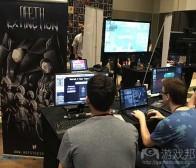 准备发行游戏或演示版本前需要注意的事项