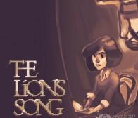 从独立章节游戏《狮子之歌》吸取的6大PR经验教训