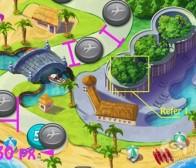 你应该了解的所有Saga地图规格