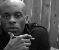 """人物专访:Nnamdi Osuagwu谈论Facebook""""上瘾症"""""""